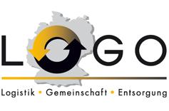 LOGO Logistik – Gemeinschaft – Entsorgung GmbH